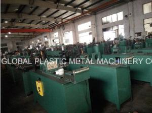 Annular Flexible Metal Conduit Machine for Gas Hose pictures & photos