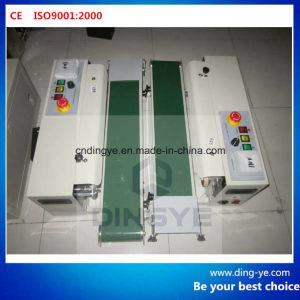 Fr-900 Continuous Bag Sealer pictures & photos