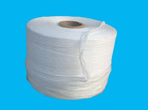 High Quality PP Cable Filler pictures & photos