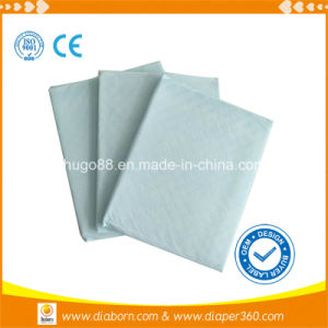 2015 New Products Private Label Underpads Disposable pictures & photos