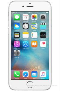 Genuine Phone 6 Unlocked New Smart Phone pictures & photos