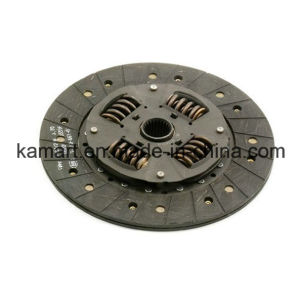 Clutch Kit OEM 623279700/K004705 for Aeroster pictures & photos