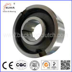 One Way Bearing Roller Type with Good Quality pictures & photos