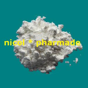 Udca Powder Ursodeoxycholic Acid CAS 128-13-2 pictures & photos