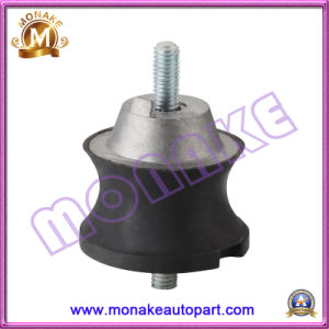 OEM Auto Parts, Rubber Transmission Engine Mount for BMW (24711131663) pictures & photos