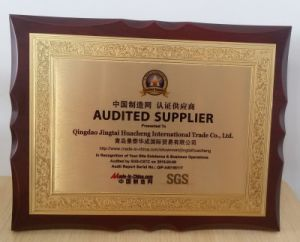 Manufacturer of Hydrophobic Silica Dioxide for Lubricant pictures & photos