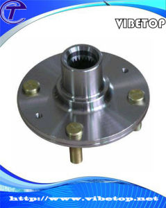 Wholesale Price Custom Made Stainless Steel/Aluminium CNC Parts pictures & photos