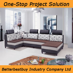 Large Size Sofa for Your House pictures & photos