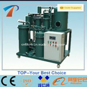 Fully Automatic Cutting Coolant Oil Purification System (COF) pictures & photos