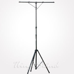 Lighting Stand with T Bar (TLT106) pictures & photos