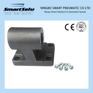 ISO-Cr Type (Pivot Bracket With Swiel) Cylinder Connecting Fits pictures & photos