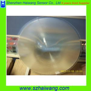 Fresnel Lens, Plastic Optical Parts, Optical Fresnel Lens Hw-038180 pictures & photos