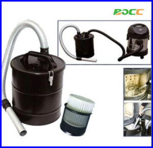 Without Motor Hot Ash Vacuum Cleaner