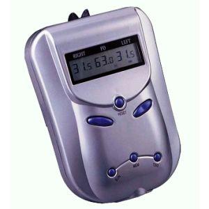 Economic Pupilometer Tjy-2 Pd Meter CE Certificated Pupillary Meter