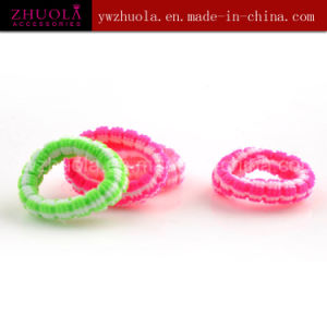 Cute Fabric Baby Hair Accessories Wholesale pictures & photos