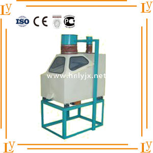Corn Flour Mill Use Suspending Screen pictures & photos