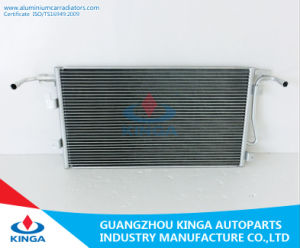 The Newest Auto Air Conditioning Condenser for Ford Carnival 05 pictures & photos