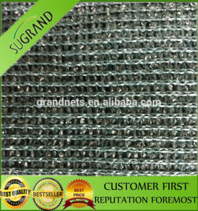 Colorful HDPE Agricultural Sun Shade Net pictures & photos