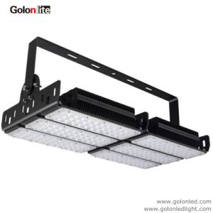 China Manufacture Highbay Lighting 130lm/W 5 Years Warranty 300W LED High Bay Light pictures & photos