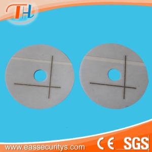 Em Label Em Security Strip for CD/DVD pictures & photos