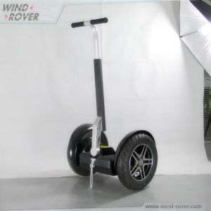 V6 Self Balancing Electric Scooter Car pictures & photos