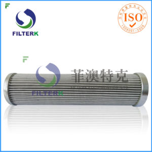 Replacement Hydraulic Cartridge Pall Filters pictures & photos