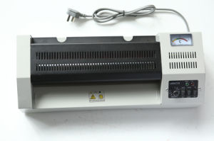 BFT-320 A3 laminator professional manufacturer pictures & photos