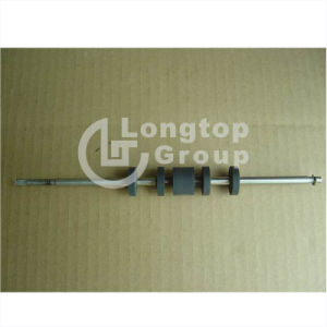 ATM Machine Parts Nmd Nq200 Roller for Banking Equipment (A004543) pictures & photos