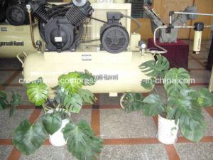 Ingersoll Rand Piston Air Compressor (7100D15/12 7100D15/12-FF H7100D10/18) pictures & photos