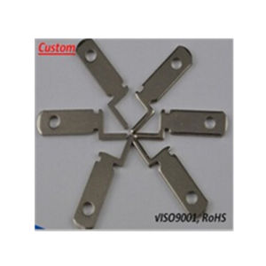 Modular Furniture Hardware From Chinese Manufacturer pictures & photos
