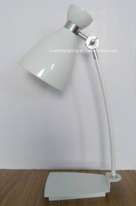Modern Table Lamp/LED Desk Lamp pictures & photos