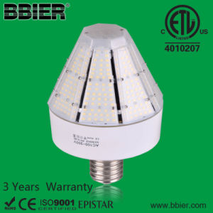 Street Light and Indoor Lighting Best Choose 40W LED Bulb pictures & photos