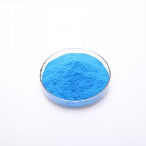 Micronutrients Copper EDTA Fertilizer Cu EDTA 15% pictures & photos