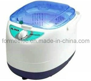 Rice Cooker Plastic Case Mold Design Manufacture Electric Cooker Mould pictures & photos