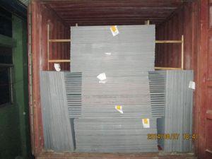 Aluminium Composite Panel-1250mm X 5800mm pictures & photos