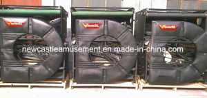 Amf 8290XL Bowling Equipment pictures & photos
