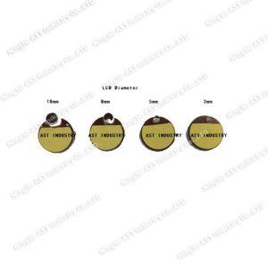 LED Flashing Module, Blinking Module, Wireless LED Blinking Module (S-3210) pictures & photos