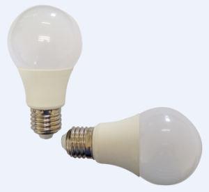 A50/A55/A60/A65 LED Bulbs