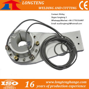 Plasma Cutting Torch Holder with Anti Collision Sensor pictures & photos