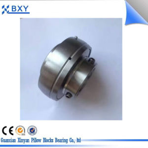 Stainless Steel Pillow Block Bearing Bearings for Sale pictures & photos