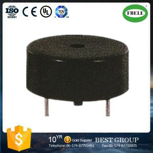 Ultrasonic Module Distance Measuring Transducer Sensor Waterproof pictures & photos