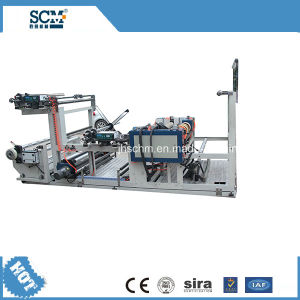 High Quality Poly Bubble Mailer Machine
