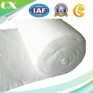 PP Non Woven Textile with High Quality pictures & photos
