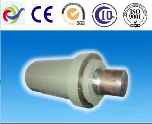 Hydraulic Cylinder for Heading Machine