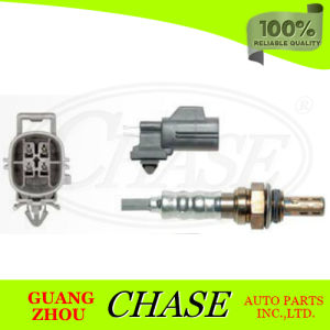 Oxygen Sensor for Mazda 6 L395-18-8g1 25686 Lambda pictures & photos