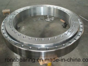 Professional Manufacturer Turntable Bearing 797/670 pictures & photos