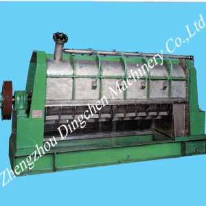 Reject Separator Used in The Paper Production Line for Recycling Waste Paper pictures & photos