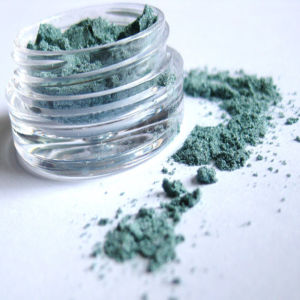 Natural Cosmetics Color Mica Pigment Powder pictures & photos