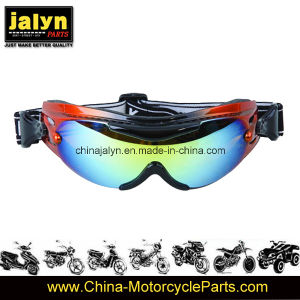 Motorcycle Parts Motorcycle Goggle (Item: 4481022) pictures & photos