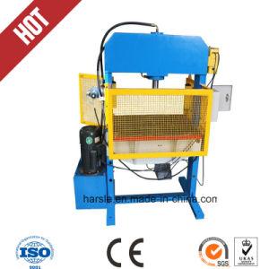 HP Series Gantry Hydraulic Press Machine pictures & photos